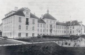 Fdselsanstalten_i_Jylland_1910_3