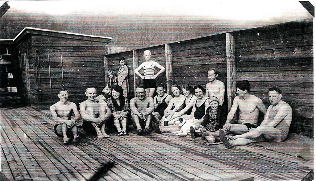 Jomsborg0001 (4)1930'erne