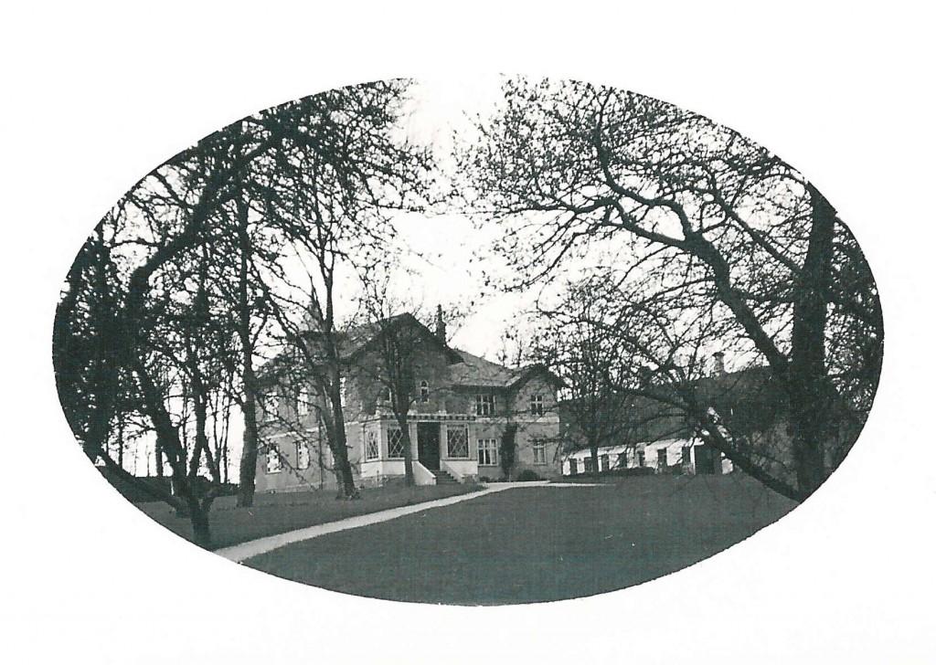 Marienlund_1935.04.28_