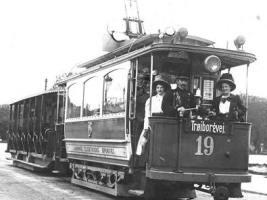 På_vej_mod_Trøjborgvej_1919