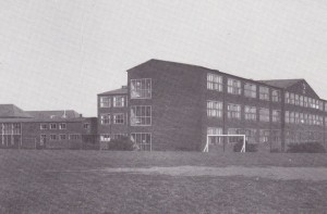 Skovvangskolen_1955