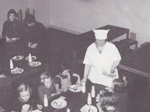 Skovvangskolen_Oslofrokost_1938