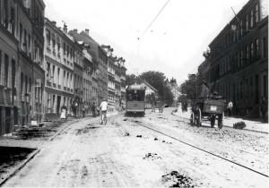 Skovvejen_1904