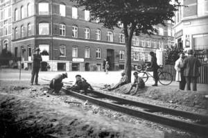 Trøjborgvej_og_Tordenskjoldsgade_1929