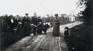 Uldahls_Haver_1907