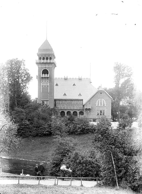Vennelyst_med_pavillonen_ca._1907