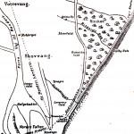 aarhuskortca1850