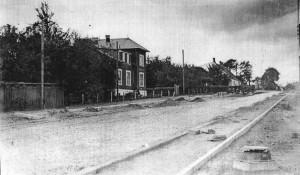 Skovvangsvej 186