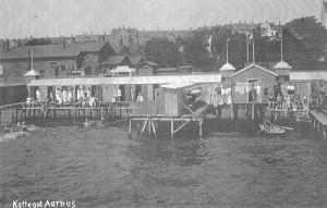 skolesvømning Kattegat 1