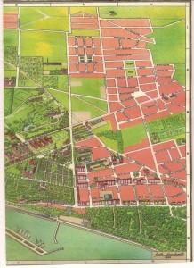 trojborgkort_1936