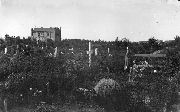ndr-kirkegaard
